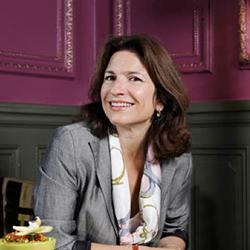 Régine Zambaldi